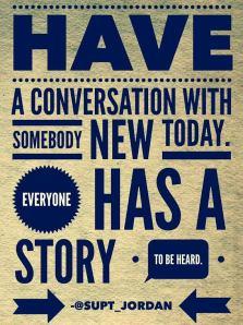 8e7ae-conversation