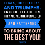 trials-tribulations-triumphs