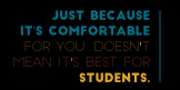 best-for-students
